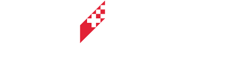 Swiss Community