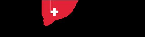 Swiss Community